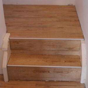 treppe1-nachher